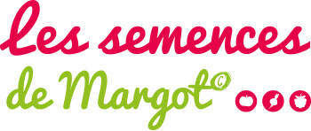 Les semences de Margot - Partner & Co Eurl